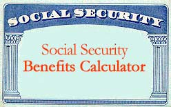 Image, social security link