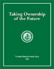 PDF file of Taking Ownership of the Future