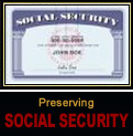 Preserving Social Security