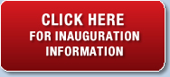 inauguration tickets