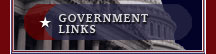 Government Links Button