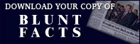 Download Your Copy of Blunt Facts Button