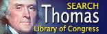 Search Thomas Library of Congress for Bills sponsored and cosponsored by Jim Saxton