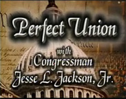 Perfect Union cable television broadcasts