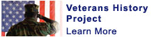 Click for Congressman Donnelly Veterans History Project