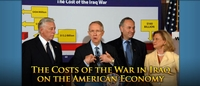The Costs of the War in Iraq on the American Economy