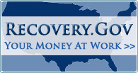 Recovery.gov: Your money at work