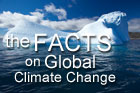 Link to our page on Global Climate Change