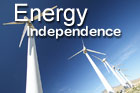 Link to our page on Energy Initiatives