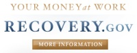 Economic Recovery Information