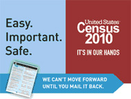 Easy Important Safe Banner Ad (300x250)