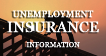 Information on Unemployment Insurance