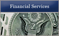 issue_financialservices