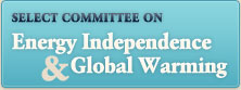 Select Committee on Energy Independence and Global Warming