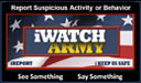 See Something - Say Something iWatch Banner