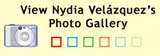 View Nydia Velázquez's Phot Gallery