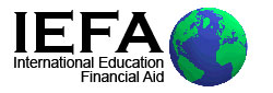 Financial Aid and Scholarship Search
