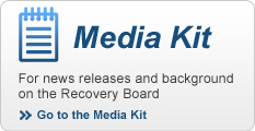 Download the Recovery.gov Media Kit