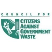 Stearns named a Taxpayer Hero by Citizens Against Government Waste