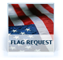 Flag Requests