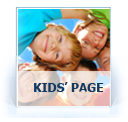 Kids Page