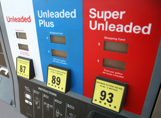 Casey Outlines Plan to Combat Skyrocketing PA Gas Prices