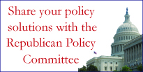PolicyWebShare