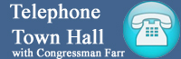 Quick_Link_Telephone_Town_Hall