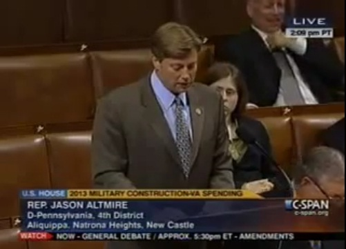 ScreenShot_CSPAN_12_06_01