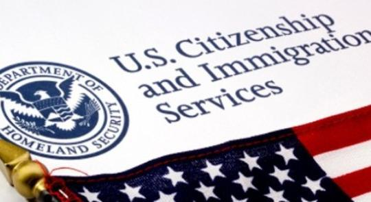 Deferred Action For Childhood Arrival Program feature image