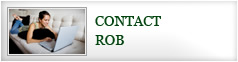 Contact Rob