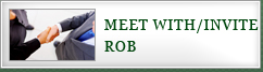 Meet With Rob