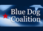 blue-dog-coalition