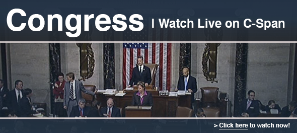 C-SPAN feature image