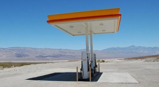 How We Can Reduce Gas and Energy Prices feature image