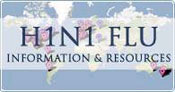 H1N1 Flu Information and Resources