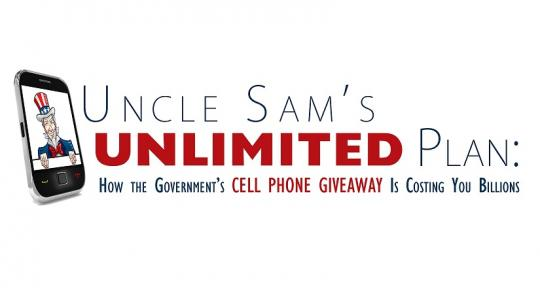 End Uncle Sam's Unlimited Plan feature image