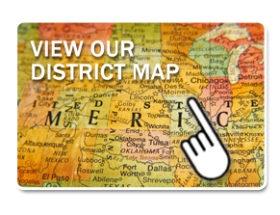 View Our District Map