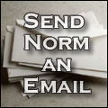 Send Norm an Email
