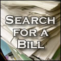 Search for a Bill