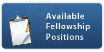 Available Fellowship Positions