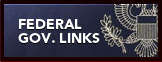 Federal Government Links thumbnail image