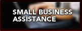 Small Business Assistance thumbnail image
