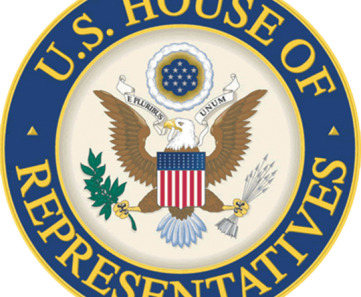 Learn More About the House Committee on Appropriations feature image