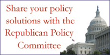 Share Your Policy Image