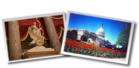 photos of United States Capitol Building