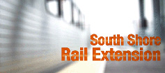 Southshore Extension