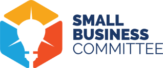 SMALL BUSINESS COMMITTEE