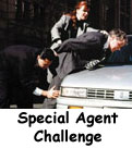 Graphical link to Special Agent Challenge