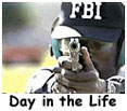 Graphical link to A Day in the Life